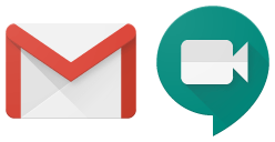 gmail-google_meet