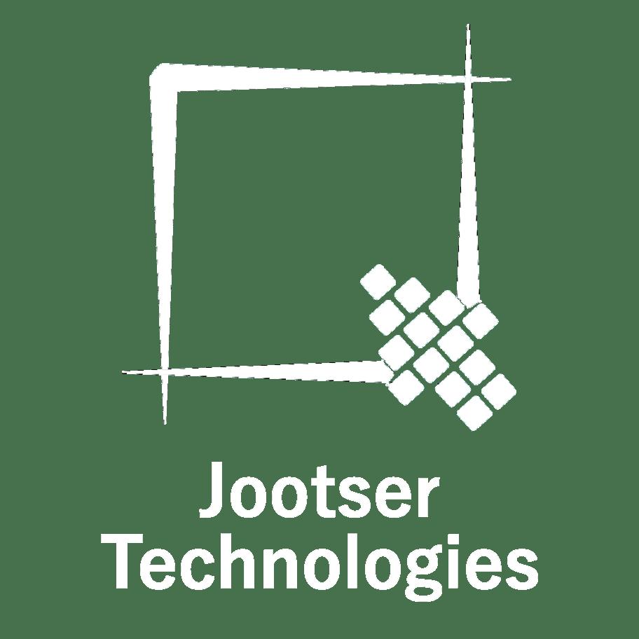 logo-jootser-vertical-blanco