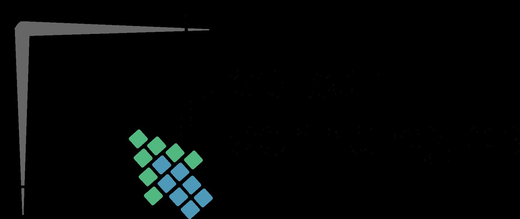 Jootser Technologies