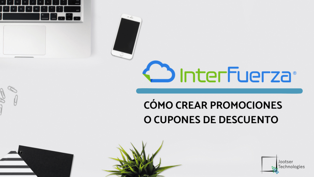 promociones Interfuerza
