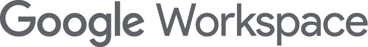 Google_Workspace_750x96px_gray_lockup_Google_Product_624x96px_clr (1)