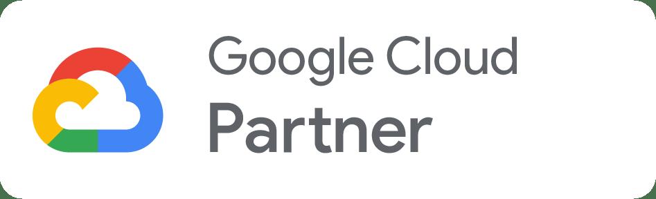 Partner de Google Jootser