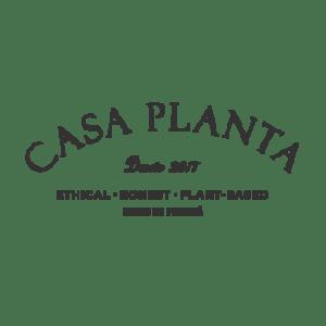 Logo Casa Planta