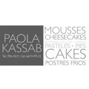 Logp Paola Kassab