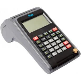 Caja Registradora Fiscal Facturacion Electronica