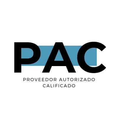PAC OPT